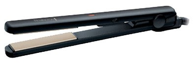 Remington S 1001
