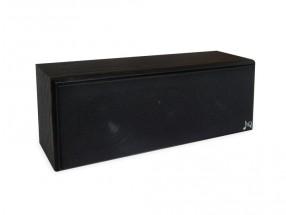 Reproduktor AQ TANGO 91, černý
