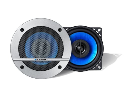 Reproduktor do auta BLAUPUNKT CL100 Blue Magic
