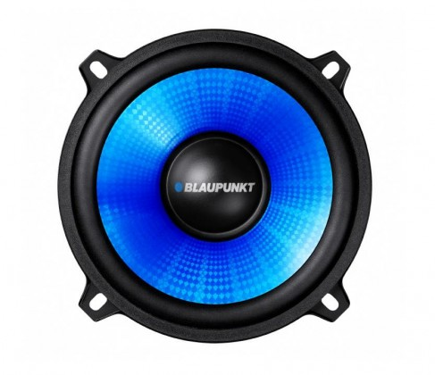 Reproduktor do auta BLAUPUNKT CX160 Blue Magic