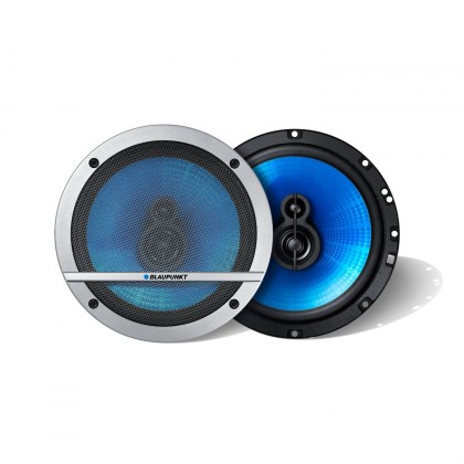 Reproduktor do auta BLAUPUNKT TL170 Blue Magic