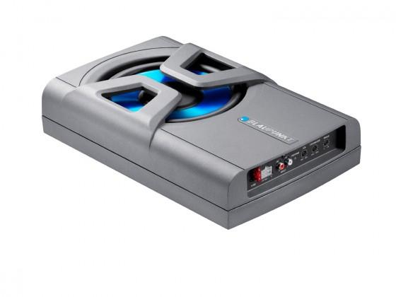 Reproduktor do auta BLAUPUNKT XLf 200 A Blue Magic