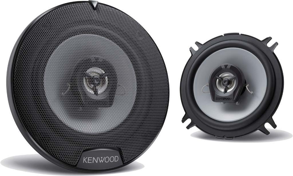 Reproduktor do auta Kenwood KFC-1352RG2