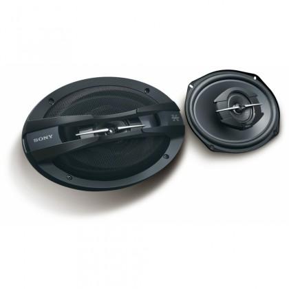 Reproduktor do auta Sony XSGT6928F.EUR