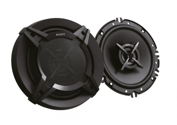 Reproduktor Sony XS-FB1620E