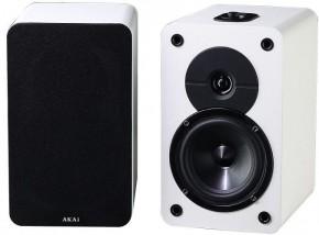 Reproduktory Akai ABX-T4SS