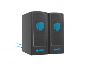 Reproduktory Fury Skyray (NFU-1309)