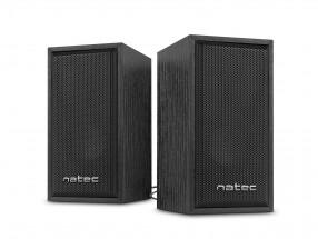 Reproduktory Natec Panther (NGL-1229)