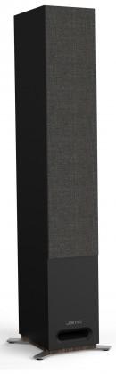 Reprosoustava Jamo S 809 - Černá