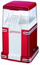 Retro popkornovač Guzzanti GZ 130
