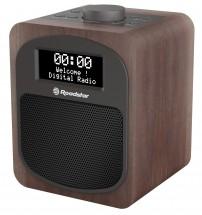 Retro rádio Roadstar HRA-600D