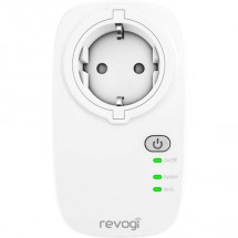 Revogi Smart Power Plug POUŽITÉ, NEOPOTŘEBENÉ ZBOŽÍ