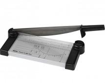 Řezačka Hama ProCut S 330 Plus