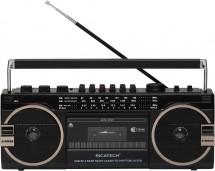 Ricatech PR1980