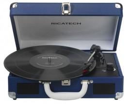 Ricatech RTT68