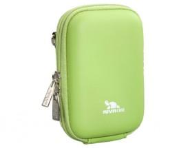 RIVA CASE 7022, zelené
