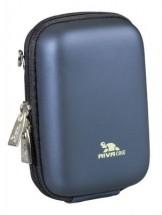 Riva Case 7024, tmavě modrá