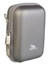 Riva Case 7024, tmavě šedá