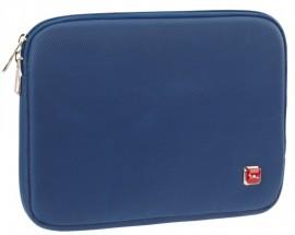 RivaCase 5210 ochranné pouzdro modré
