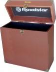 Roadstar BOX-TT
