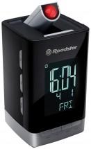Roadstar CLR-2496P ROZBALENO