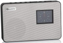 Roadstar HRA-590 D+/SL