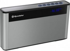 ROADSTAR TRA-570 US/BT
