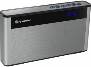 ROADSTAR TRA-570 US/BT ROZBALENO