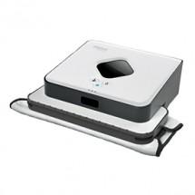 Robotický mop iRobot Braava 390 Turbo