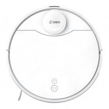 Robotický vysavač 360 S9 White