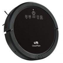 Robotický vysavač a mop CleanMate QQ6Pro