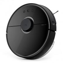 Robotický vysavač a mop Xiaomi Roborock Sweep One S55 R0019