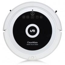 Robotický vysavač CleanMate QQ6