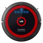 Robotický vysavač CleanMate QQ6S
