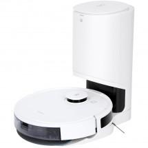 Robotický vysavač Ecovacs Deebot N8+
