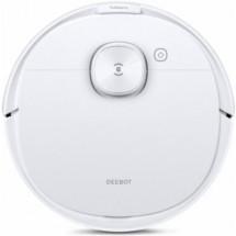 Robotický vysavač Ecovacs Deebot N8 Pro