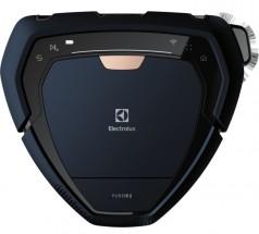 Robotický vysavač Electrolux PI92-4STN