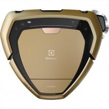 Robotický vysavač Electrolux PI92-6DGM