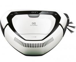 Robotický vysavač Electrolux Pure i8 PI81-4SWN