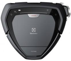 Robotický vysavač Electrolux Pure i9.2 PI92-4ANM
