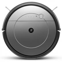 Robotický vysavač iRobot Roomba Combo, 2v1