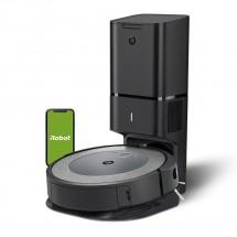 Robotický vysavač iRobot Roomba i3+
