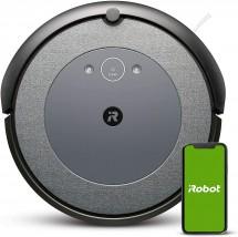 Robotický vysavač iRobot Roomba i3 POUŽITÉ, NEOPOTŘEBENÉ ZBOŽÍ