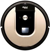 Robotický vysavač iRobot Roomba976 ROZBALENO