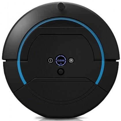 Robotický vysavač iRobotScooba 450