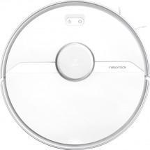 Robotický vysavač Roborock S6 Pure White