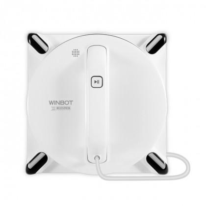 Robotický vysavač Robotický čistič oken Winbot W950