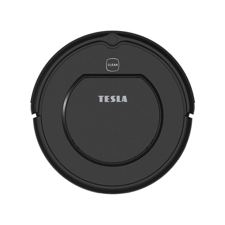 Robotický vysavač Robotický vysavač TESLA RoboStar T10