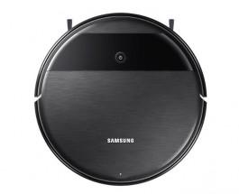 Robotický vysavač Samsung VR05R5050WKWB,2v1,150 m2 POUŽITÉ, NEOPO