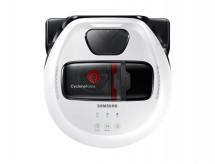 Robotický vysavač Samsung VR10M702CUW